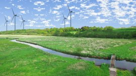 http://www.windvernunft-kiel.de/admin/functions/thumbnail.php?f=includes/media/fotoalbum.molfsee1.jpg&w=270&h=152&q=85